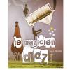 LE MAGICIEN D'OZ-4