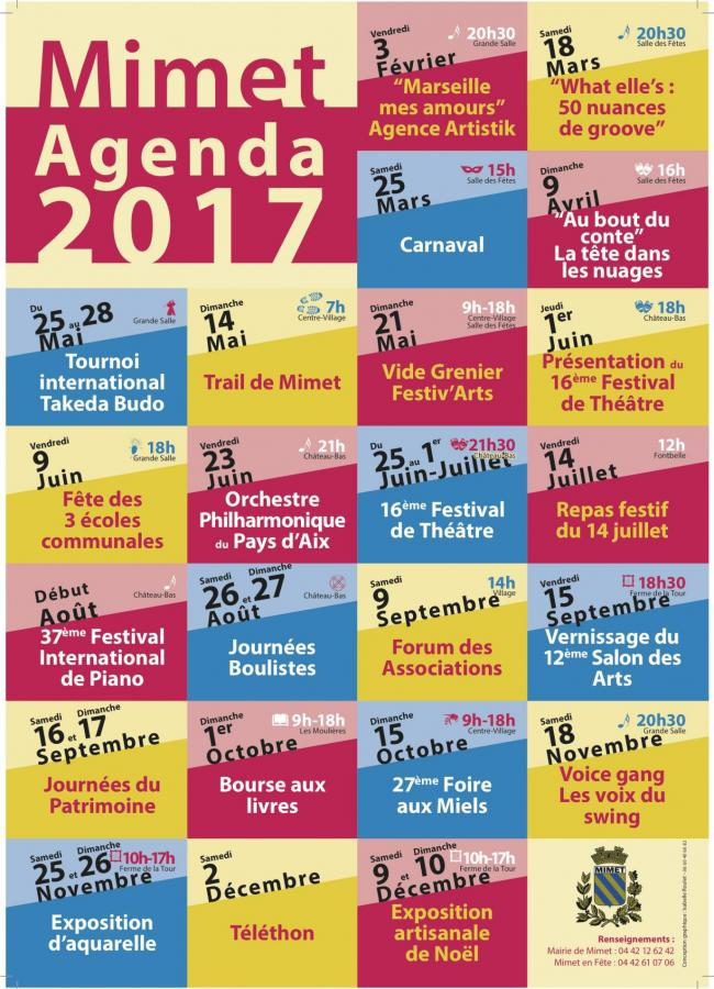 Agenda 2017 version definive 1
