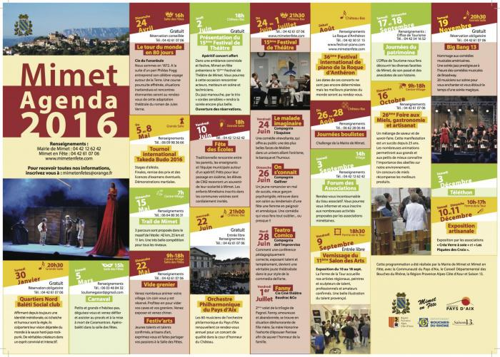 Agenda2016 mimet rectoverso hd 4 2