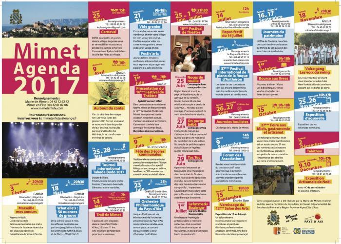 Agenda2017 vrsion defintive 2