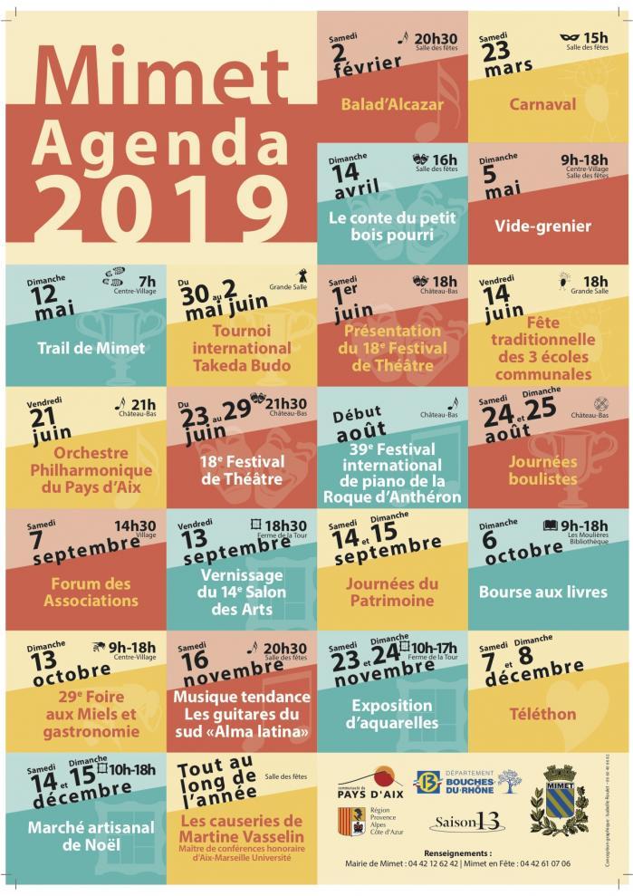 Agenda2019 mimet rectoverso hd3 3