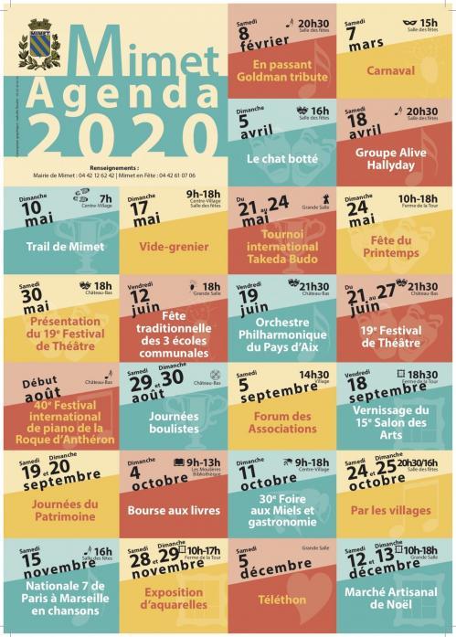 Agenda2020 mimet 3