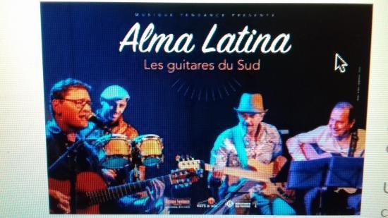 Alma latina2