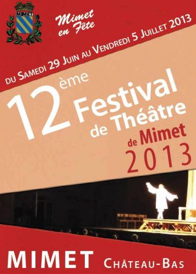 copie-de-plaquette-festival-affiche-2.jpg