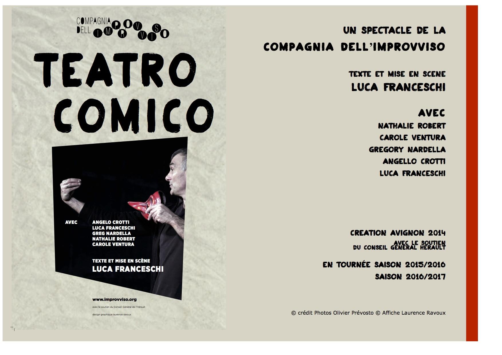 Dossier cdi teatro comico 11pweb 2