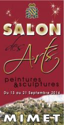 Invitation 2014 salondes arts