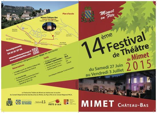 Maq festivaltheatre2015 hd