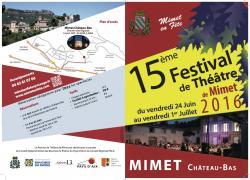 Maq festivaltheatre2016 hd