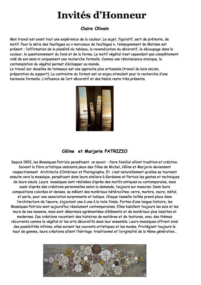 Page de garde franc oise 2