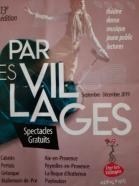 Par 20les 20villages