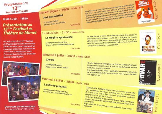 Scan festival theatre1