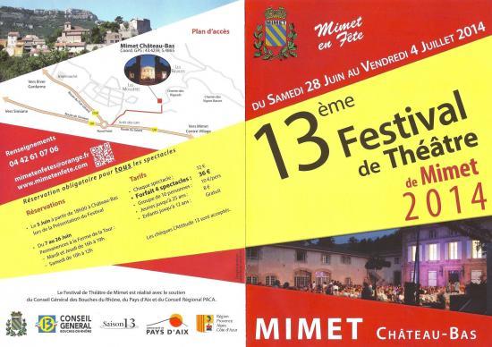 Scan festival theatre2