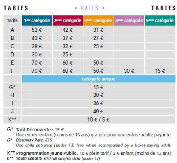 tarifs-la-roque-2013-4.jpg