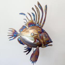 Zeus 2016 1 ryba
